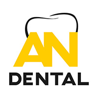 AN Dental Elche