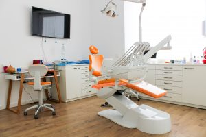AN Dental Gabinete 2