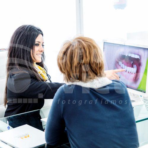 endodoncia elche